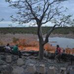 Kaokoland Northern namibia