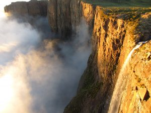 Southern African Overland tours of South Africa